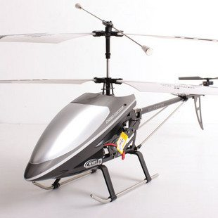 My 9101 Helicopter