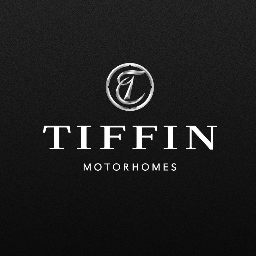 Tiffin_Logo