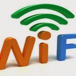 RV Internet Access and RV Dedicated Wi-Fi