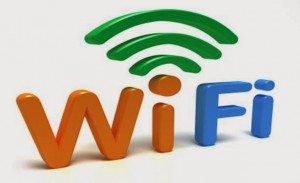 RV Internet Access and RV Dedicated Wi-Fi - Outside Our Bubble