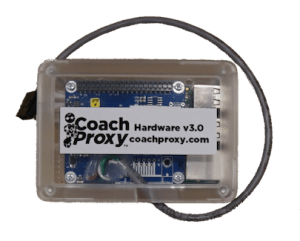 CoachProxy_hw3.0_transparent_SM2
