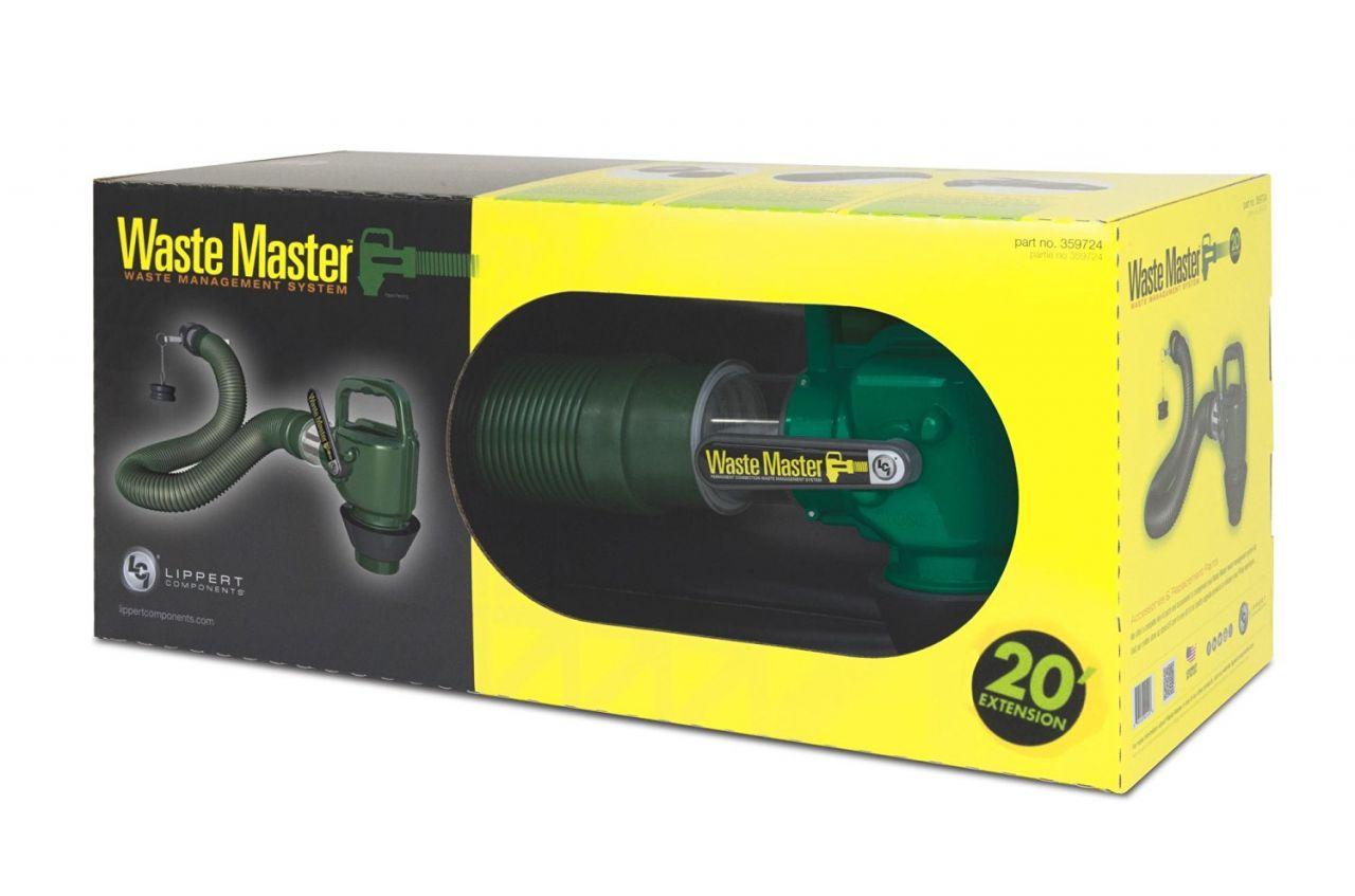 waste-master