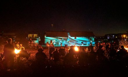 OOBerfest 2017 Full Concert Video!